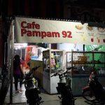 Cari Tempat Nongkrong di Kembayan Sanggau? Yuk Kunjungi Cafe Pampam 92