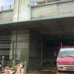 CV Jasa Baja Referensi Pembuatan Teralis di Sanggau, Harga Terjangkau