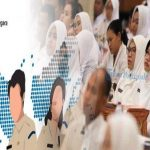 Jelang Perekrutan CPNS 2019, Sanggau Usulkan 210 Formasi