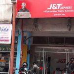 Cari Alamat J&T Express di Kota Sanggau, Disini Lokasinya