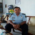 439 Orang Jumlah Tahanan di Rutan Sanggau, Isnawan: 224 Orang Kasus Pidana Umum