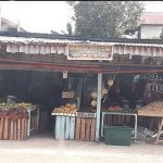 Pondok Buah Segar, Referensi Toko Buah di Sanggau
