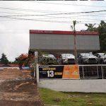 Ini Alamat Showroom Mitsubishi Motors di Kota Sanggau