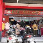 Toko Ol-Shop Sanggau Referensi Belanja Pakaian Wanita di Sanggau