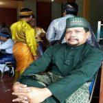 LSM Citra Hanura Sanggau Harap Percepat Kelengkapan Dewan