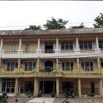 CARI Hotel di Kota Sanggau, Yuks ke Hotel Carano, Didepan Gedung Balai Betomu Sanggau