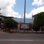 Alamat Posko Tim Reaksi Cepat BPBD Sanggau, Tak Jauh dari Bank Kalbar