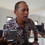 Apindo Sanggau: UMK Sanggau 2020 Naik 8,51 Persen