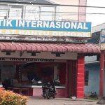 Cari Alamat Optik Internasional di Kota Sanggau, Disini Lokasinya
