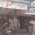 Ingin Belanja Sembako di Sanggau, Toko Atong Rekomendasi Untuk Anda