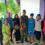 Seminggu Dirawat Intensif, Kondisi Dua Pasien Kurang Mampu Asal Desa Sotok Membaik