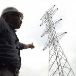 Hadirnya Gardu Induk Sanggau jamin kecukupan daya untuk kehandalan layanan