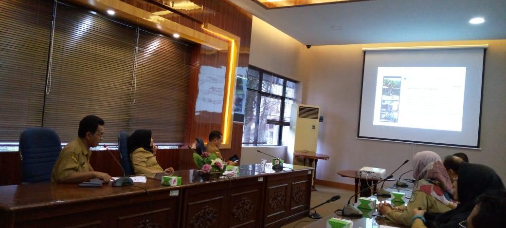 Diversifikasi Pertanian Melalui Integrasi Peternakan dan Perkebunan
