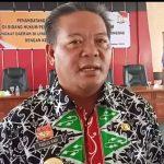 Bupati dan Wakil Bupati Sanggau Gelar Open House Pada Tanggal 25 – 26 Desember 2019
