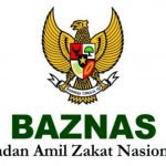 Baznas gelar FGD Gerakan Sadar Zakat