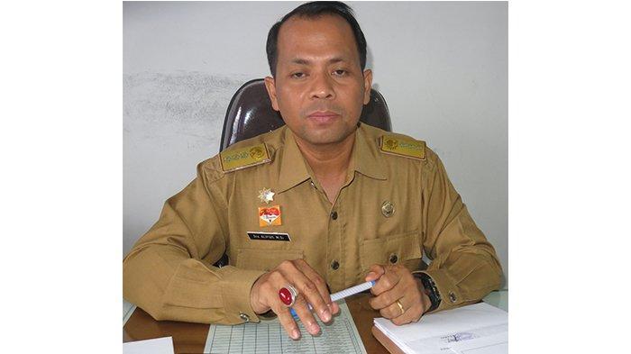 DPMPTSP Sanggau Siapkan RUPM untuk Promosikan Potensi Investasi
