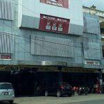Cari Alamat Meteor Motor Sanggau, Disini Lokasinya!