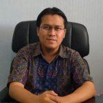 Cegah bahaya korsleting, ini pesan Manajer UP3 PLN Sanggau