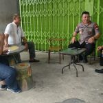 Polres Sanggau Segera Luncurkan Program Polisi Menyapa