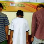 Hasil Autopsi Jenazah Pemuda Sanggau Firdaus Riko yang Meninggal Dunia di Kubu Raya