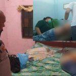POPULER - Curhat Terakhir Pria Tewas di Penginapan Entikong, Keluhkan Sakit dan Sempat Telpon Orang