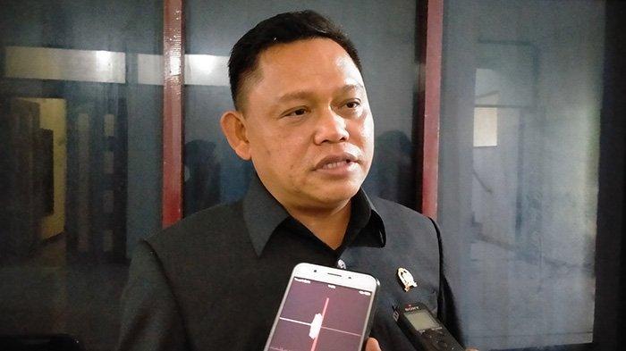 Fransiskus Ason Sebut 2020 akan Dimulai Perbaikan Ruas Jalan Provinsi di Sanggau