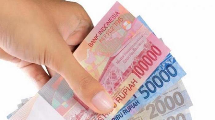 Target PAD Tahun 2020 Naik Jadi Rp 104 M, Bapenda SanggauTetapkan Sektor Penghasilan
