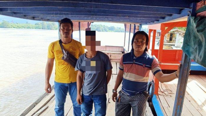 Tokoh Pemuda Sanggau Prihatin Kasus Pencabulan Anak Bawah Umur