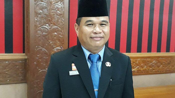 Tahun 2020, Pemkab Sanggau Targetkan PAD Rp 104 Miliar