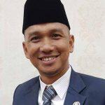 Dewan Sanggau Apresiasi PMI Sanggau Donor Darah di PLTU Sungai Batu