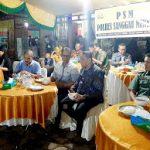 Kegiatan Polres Sanggau Menyapa di Keraton Surya Negara Sanggau