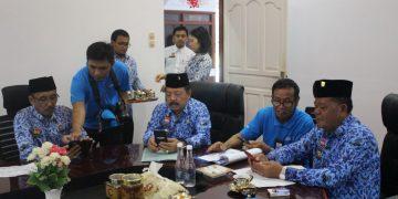 Sensus Penduduk 2020 Online Kabupaten Sanggau Dimulai, Begini Cara Mengisinya