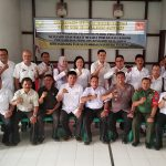 Musrenbang Untuk Menghasilkan Program Kegiatan Skala Prioritas Pembangunan