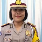 Kasat Lantas Polres Sanggau Imbau Seluruh Pengendara Selalu Safety dan Taati Aturan