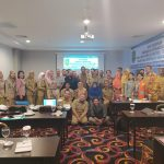 Rakor Pengendalian dan Penanggulangan Penyakit Hewan Menular Strategis / Zoonosis di Kalbar