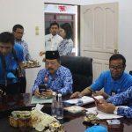 Sensus Penduduk 2020 Online di Kabupaten Sanggau dimulai, Begini Cara Mengisinya