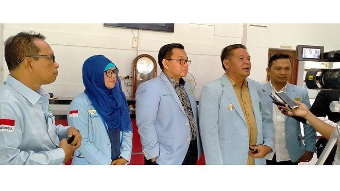 Sanggau Siap Jadi Tuan Rumah FASI XI Tingkat Provinsi, Targetkan Juara Umum