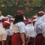 BREAKING NEWS - Geger, 37 Siswa SD Negeri di Sanggau Silet Tangan Sendiri