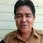 Pemkab Sanggau Bakal Gelar Kontes Durian, Berikut Jadwalnya