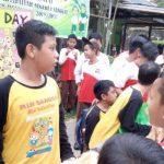 Apresiasi MIN Sanggau Gelar Market Day, Abang Indra: Berharap Kegiatan Ini Berkelanjutan