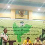 Pemuda Katolik Komcab Sanggau Bakal Gelar Bakti Sosial Pengobatan Gratis di Dusun Bantok