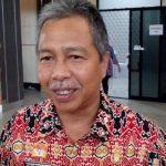 LPTQ Sanggau Terus Matangkan Persiapan Hadapi MTQ Tingkat Provinsi XVIII di Sekadau