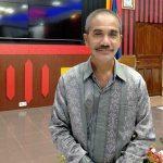 Raja Sanggau Sambut Baik Tema Hari Jadi ke-404 Kota Sanggau