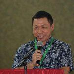 Dewan Sanggau Sebut Kontes Durian Dapat Promosikan Durian Sanggau ke Luar