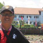 Rutan Sanggau Buat Buku Tabungan Bagi Narapidana Asimilasi, Ini Tanggapan Tokoh Pemuda Sanggau