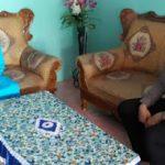 Dengan Melaksanakan DDS Bhabinkamtibmas Himbau Jangan Percaya Hoax