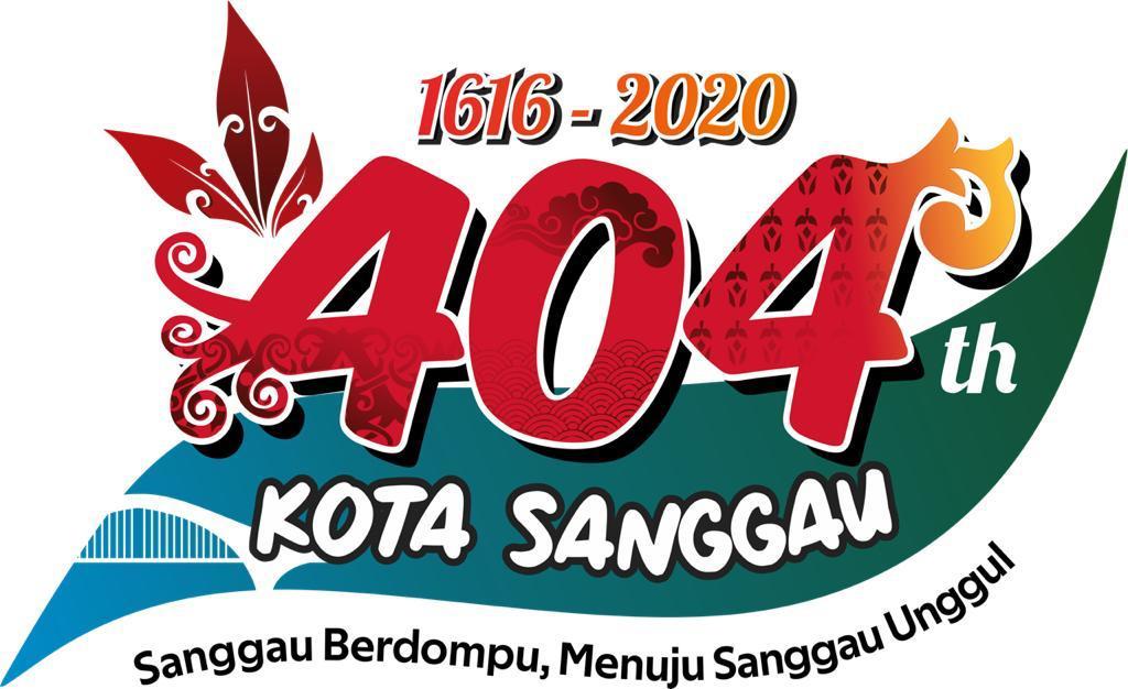 Mari Sanak Menyadik Yang Ada di Kabupaten Sanggau Kita Meriahkan dan Sukseskan Perayaan Hari Jadi ke-404 Kota Sanggau