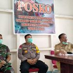 BREAKING NEWS - Satu Pasien Asal Sanggau Positif Corona, Bupati PH: Masih Dirawat di RSUD Sintang
