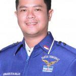 Anggota DPRD Sanggau Leonardo Harap Dinkes Tambah APD Untuk Tenaga Medis