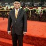 ?3 TKW Pulang dari Malaysia Tak Diperiksa Kesehatan di Entikong,DPR Sarankan Gubernur Tutup PLBN
